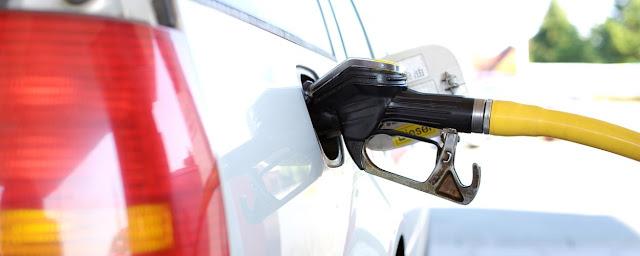 هاكرز من روسيا Denis Zayev يخترق محطات الوقود في روسيا