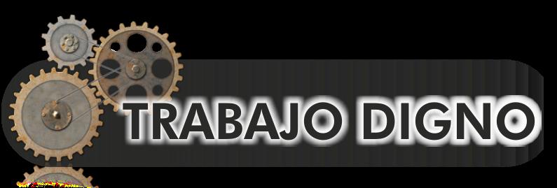 loquo bolsa trabajo barcelona:
