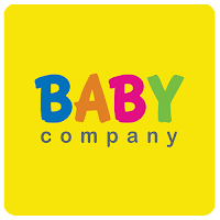 baby company ph review