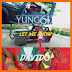 Yung6ix Ft. Davido - Let Me Know (Official Video) | Watch/Download