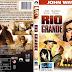 Filmes: Rio Grande (Legendado)