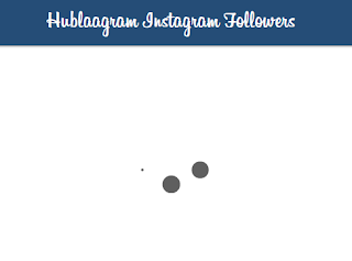 Cara Mendapatkan Followers Instagram Gratis (Auto Followers Instagram)
