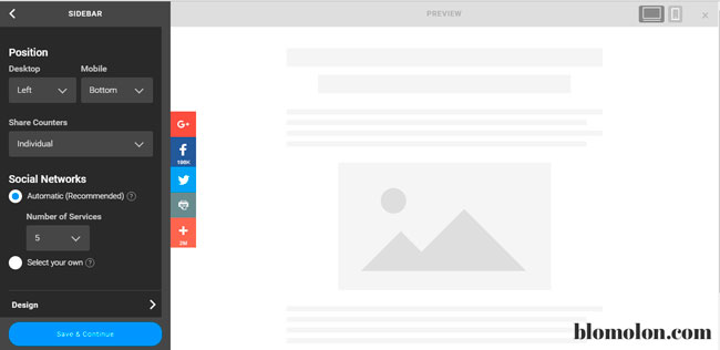 captura-botones-redes-sociales
