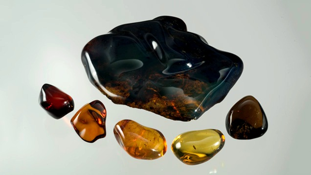 pictures types of amber. Black Bedroom Furniture Sets. Home Design Ideas