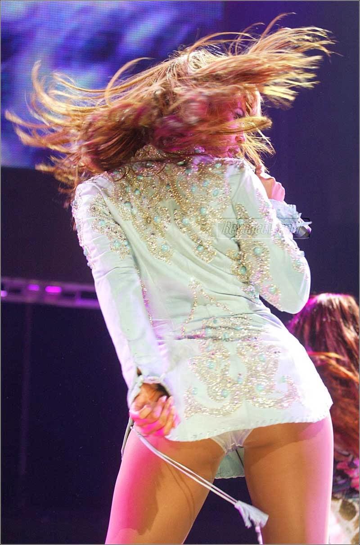 Beyonce pics nude-6759