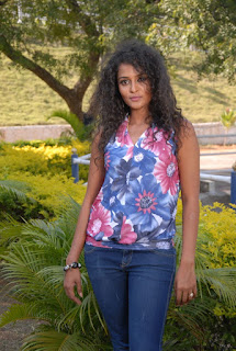 Mr.Manmatha Heroine Sonia Latest Stills
