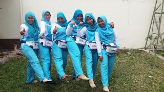 Cimory Group Lampung