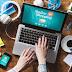Nama - nama toko online dropship  di Indonesia