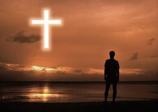 Bisakah Anda Memperpanjang Rencana Anda Kepada Tuhan