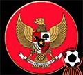 Gambar Piala AFF