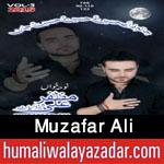 http://www.humaliwalayazadar.com/2015/10/muzafar-ali-nohay-2016.html