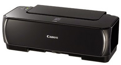 Canon IP1880 Printer Driver Download