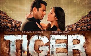 tiger-zinda-hai-bags-150-crore-in-four-days