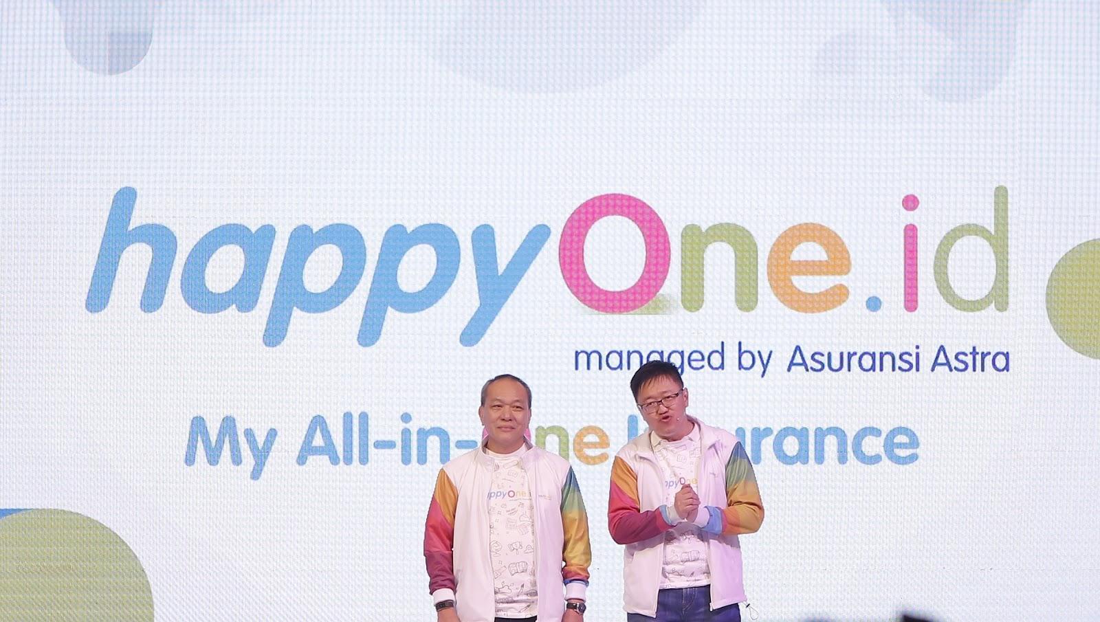 Indonesia Search Date 2018 10 28 Produk Ukm Bumn Boetik Art Khimar Tumpuk Tiga Asuransi Berbasis Digital Terbaru Astra Happyoneid Diluncurkan Pada Tanggal 17 Yang Lalu Oleh Direktur International