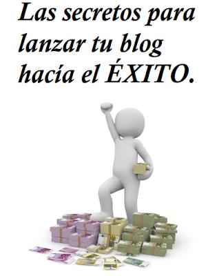 curso para blogger barato