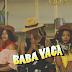 VIDEO | Nay Wa Mitego - Mikono Juu | Watch/Download