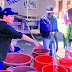En Potosí sólo tendrán agua dos días por semana