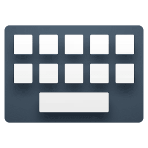 Xperia™ keyboard 8.0.A.0.100 (Mod All Phones) APK