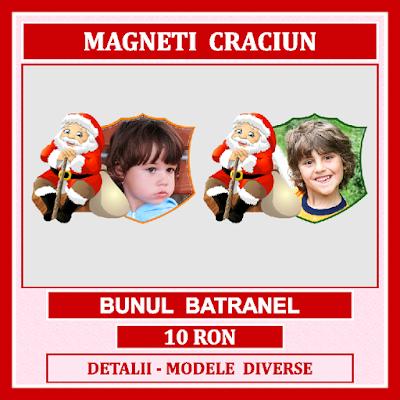 http://www.bebestudio11.com/2016/12/magneti-copii-craciun-bunul-batranel.html