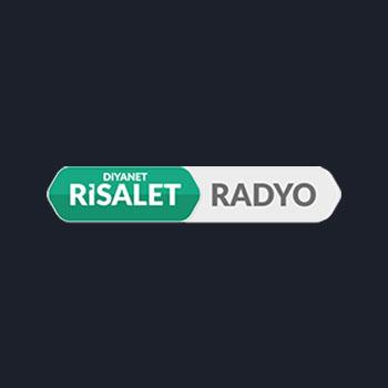 Diyanet Risalet Radyo Dinle
