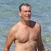 Καλέ μου paparazzi | Κανείς δεν ξεφεύγει από το γήρας, ούτε ο ίδιος ο James Bond