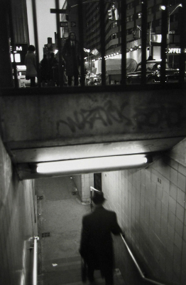 http://deviaserproibido.tumblr.com/post/163000559489/joeinct-going-home-nyc-photo-by-tom-arndt