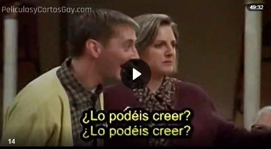 CLIC PARA VER Queer as Folk - Temporada 1 - CAPITULO 14  - Servidor Nº 1