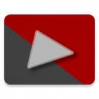 تحميل تطبيق ElMobashir v5.0.0 + MX Player + Code Activation
