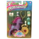 My Little Pony Medicin Hobby Ponies G2 Pony