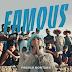 """French Montana estrena el video de su nuevo sencillo """"Famous"""""""