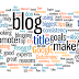 How to Earn Money from a Free Blog Without Own Domain Name.