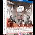 Bayern lança documentário com todos os seus títulos alemães, desde 1932