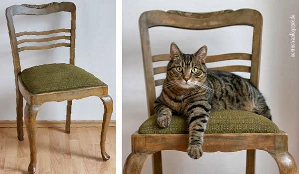 aentschies blog aus alt mach neu. Black Bedroom Furniture Sets. Home Design Ideas