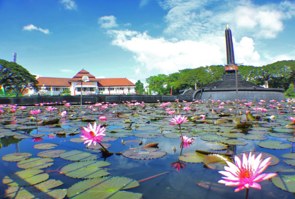 Wisata Di Malang Jawa Timur Wisata Nusantara