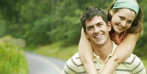 namoro feliz casal feliz