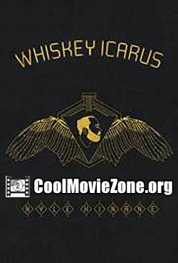 Kyle Kinane: Whiskey Icarus (2012)