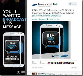 samsung-iklan-blackberry-messenger
