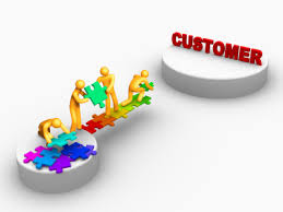 Tips to boost your customer satisfaction