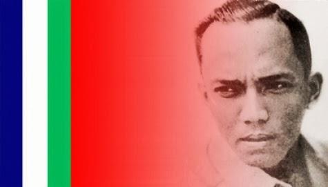 diproklamasikan oleh sekelompok orang mantan prajurit KNIL dan masyarakat Pro Peristiwa Pemberontakan Republik Maluku Selatan (RMS), Latar Belakang, Penyebab, Tujuan, Upaya Penumpasan, Dampak