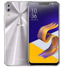 Ponsel Alternatif Selain Samsung note9