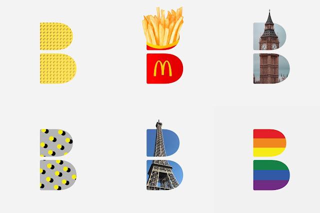nuevo-logotipo-agencia-DDB