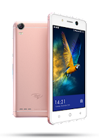Itel S11 OS-Flash File-Rom-Pac-Firmware Here