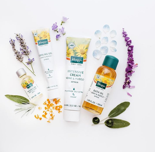 https://www.kneipp.com/us_en/products/body
