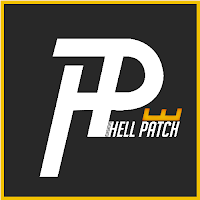 PES 2017 Hell Patch