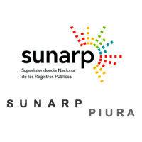 SUNARP Piura
