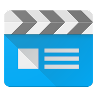 Movie Mate Pro v6.4.5 Apk For Android