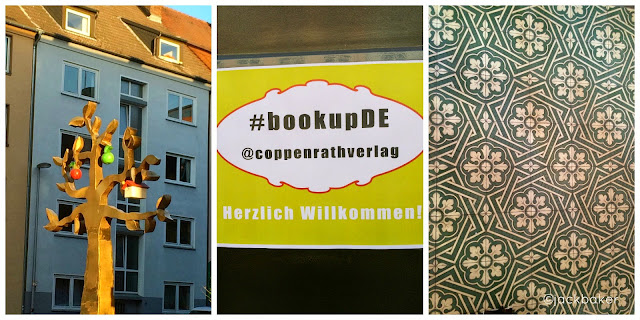 http://sharonbakerliest.blogspot.de/2015/03/bookup-beim-coppenrath-verlag.html
