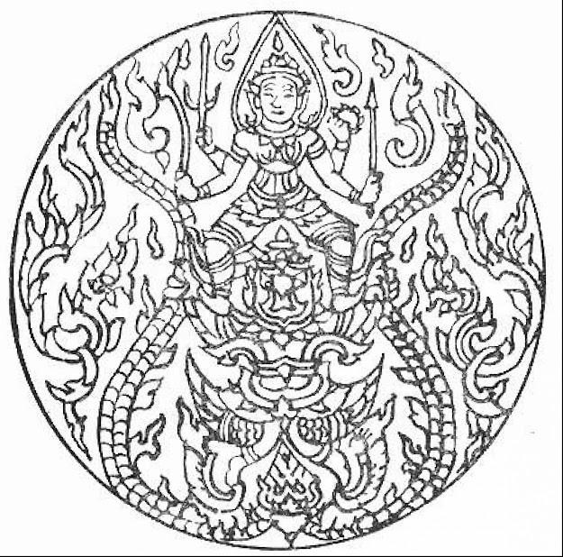 Incredible Celtic Mandala Coloring Pages With Free Mandala Coloring Pages  And Free Mandala Coloring Pages Pdf