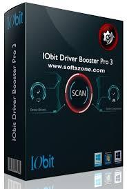 تثبيت وتفعيل برنامجdriver booster 3.2 في أخر إصدار له