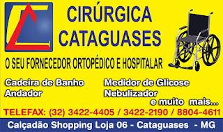 Cirúrgica Cataguases